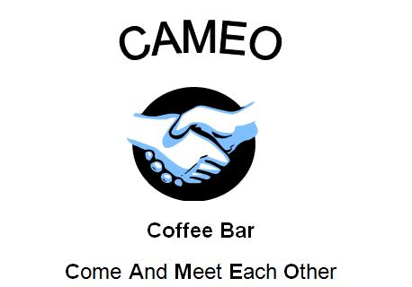 CAMEO - Come And Meet Each Other